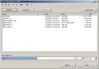 Free Disc Burner 1.1.3.52