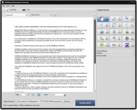Soft4Boost Document Converter 6.1.5