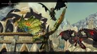 Dragons Prophet 2.0.1394
