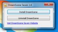 DreamScene Seven 1.6