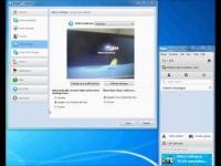 DroidCam 3.6.2