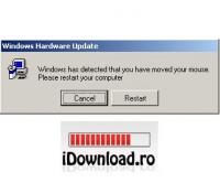 DrWindows 1.06.01
