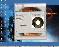 DVDScribe 0.0.0.2