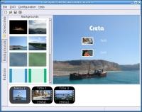 DVDStyler 3.0