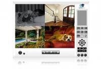 D-ViewCam 3.6.3