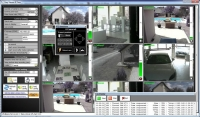 Easy Viewer IP Cam 3.4