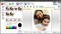 Visions Photo Editor 1.4.3