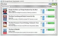 EDS Google Books Downloader 1.0.6.7