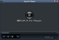 Eivaa FLV Player 1.0