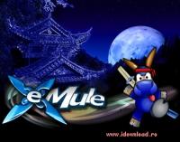 eMule Morph