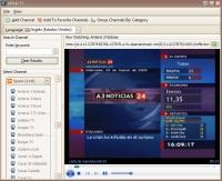 EmuleTV 2.1