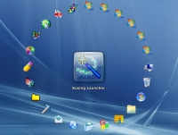 Eusing Launcher 3.2