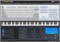 Everyone Piano 2.3.4.14