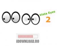 Vista Eyes 2
