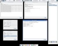 EZ Intranet Messenger 1.2.21