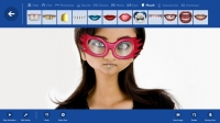 FaceGoo for Windows 8