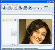 Fake Webcam 7.2.0