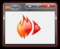 Faya 1.1 Beta