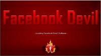Facebook Devil 1.0.18.0