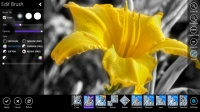 Fhotoroom for Windows 8