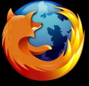 Mozilla Firefox 62.0 Beta 11