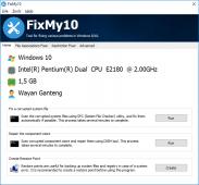 FixMy10 v2.1.3