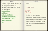 Toolwiz FlipBook 1.5