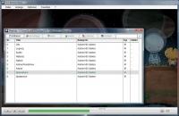 FLV-Media Player 2.0.3