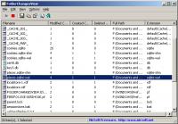 FolderChangesView 2.31