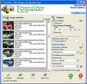 Fotosizer   1.29.0.488