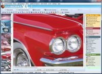 FreeFotoWorks XL 2 v.18.0.1