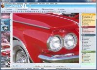 FreeFotoWorks XL 2 v.18.0.1
