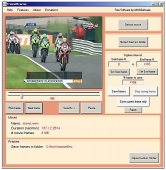 FramExtractor 4.0