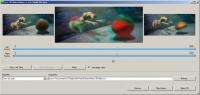 Free 3D Video Maker 1.1.2