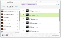 Freemake Music Box 1.0.7.18