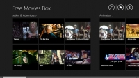 Free Movies Box RT 2018