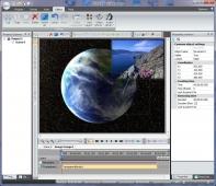 VSDC  Free Video Editor 5.7.8