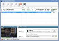 Kastor - Free Video Converter 2.3
