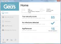 OPSWAT GEARS 7.4.103.0