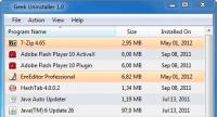 GeekUninstaller 1.4.3.106