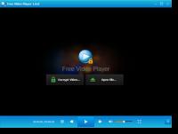 Gilisoft Free Video Player 2.0