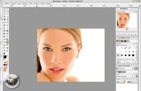 GIMPshop 2.8.0