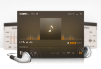 GOM Audio 2.2.12.0