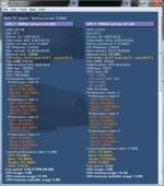 GPU Shark 0.22.1.0