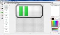 Greenfish Icon Editor Pro 3.6