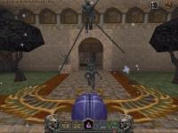 Hammer of Thyrion