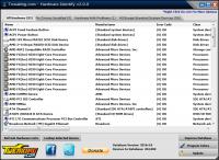 Hardware Identify 2.0.1