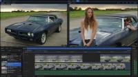 HitFilm Express 3.1.4