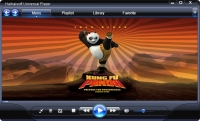 Haihaisoft Universal Player 1.5.8