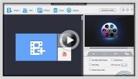 WinX Video Converter 4.6.1